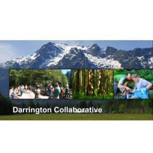 Darrington Forest Collaborative