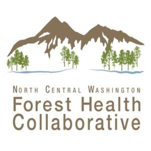 North Central Washington Forest Health Collaborative