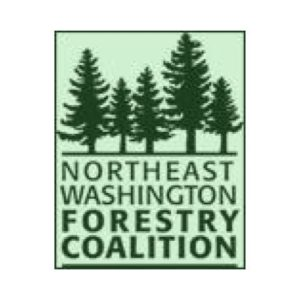 Northeast Washington Forestry Coalition