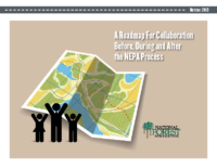 NEPA Collaborative Roadmap