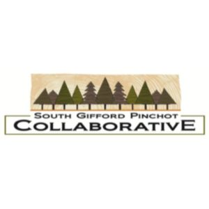 South Gifford Pinchot Collaborative
